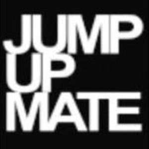 Jump Up 2 Get Down
