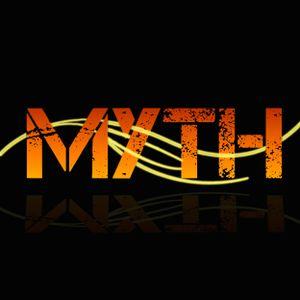 Myth' - Feel The Beat vol. 38 (10.12.2013)