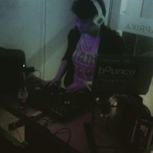 DJ_MARIA_ROMERO
