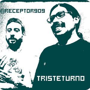 "TristeTurno (15-05-12) ""La voz más sexy: Leonora vs Tizano"""