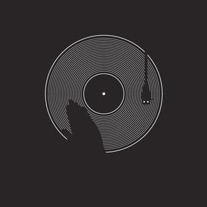 The Major – Studio Mix 9