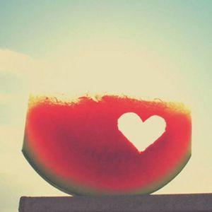 Mix Old Zouk Love (26.06.12)