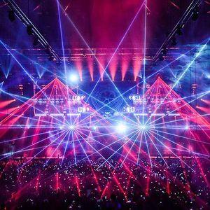 Global DJ Broadcast Dec 05 2013 - World Tour: Transmission 10th Anniversary