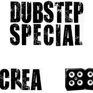 ScReA - Dubstep Special