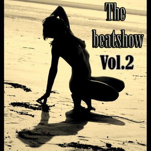 THE BEATSHOW VOL.2