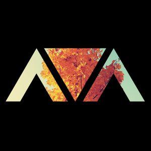 AvA prj - Bouncy Cerebro Soundscapes Mix