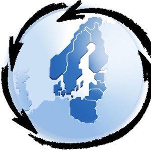 2011-11-29 Disco Nordica