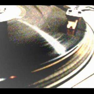 Stax of Wax Radio - 23sep 2011 (pt2)