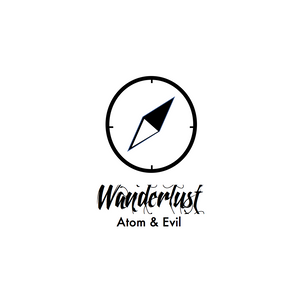 Wanderlust - Episode 011
