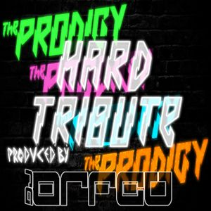 DJ ORFEU - The Prodigy Hard Tribute