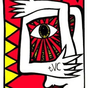 JOHN AIRES @ t.V.C. Free Party sellinge woods.13th june 1998.rec.2.B.