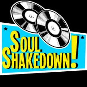 soul shakedown 2010 pt2