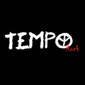 """Discoteca """"Tempo"""" - Gualtieri (RE) - Serata Afro"""