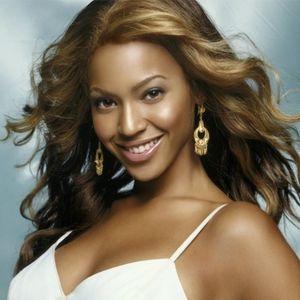 Fermix Presents: The Beyonce Megamix