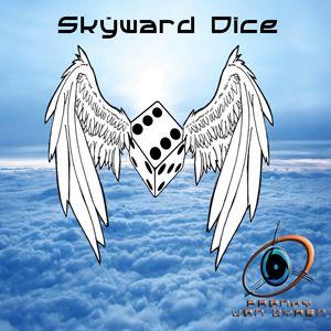 Franky van Dyren - Skyward Dice
