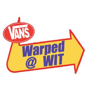 Warped @ WIT #44