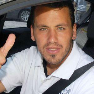 Cristian Fabbiani (02-04-15)
