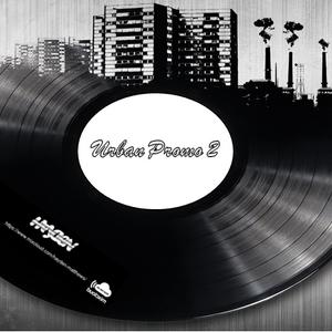Urban Promo 2