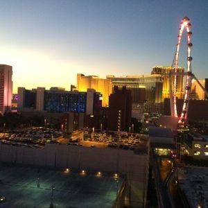 #FTB - Las Vegas
