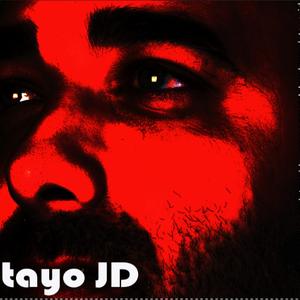 Etayo JD Drum & Bass session