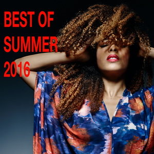 Karla's Best of Summer 2016!!!