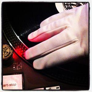 DJs Spinal& Cauac
