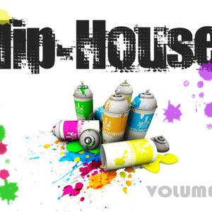 Hip-House Volume 1