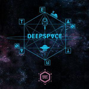 a.makarov - deep space pre-party mix (ubuntu)