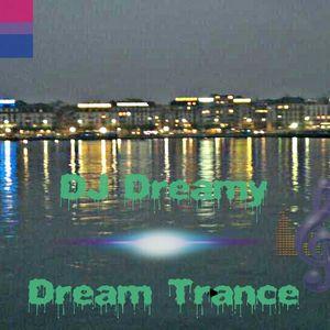 Dream Trance Edition 131 - Falling in a Dream