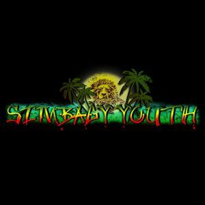 Hip Hop Inna Dancehall Mixtape - Simbagy Youth