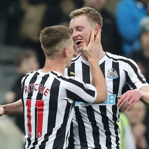 Podcast: Newcastle United Season Review 18/19