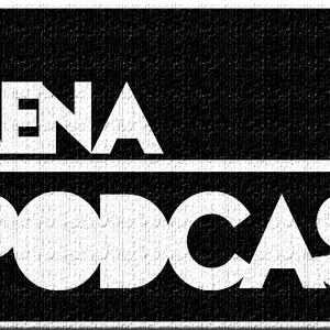 Mena [Preview Podcast] '20 min'