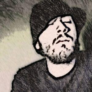 Armaan (ALTlevel) - Snow Parade (minimal mix) 2011-02-11