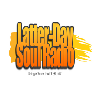 05.25.18D - DJ SHAWN PHILLIPS - WEEKEND MASTERMIX___LATTER-DAY SOUL RADIO!