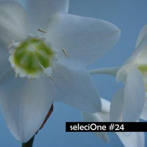seleciOne #24