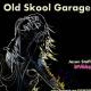 Old Skool Garage 1