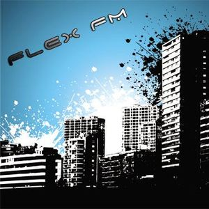 J.Bo Tape #4: DJ Raskal & MC Diamond White - Flex 103.6FM - 29Oct1999 ***EXCLUSIVE***