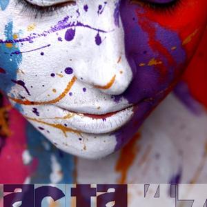 ACTA SANTI 47