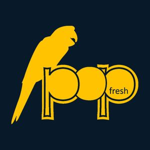 SRG GMS - Pop Fresh Promo Mix #01