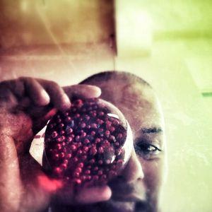 SatsB June162012 Mix