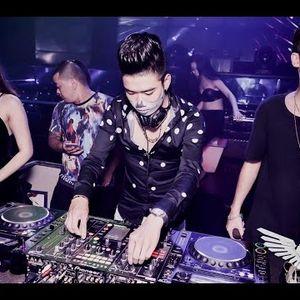 NST - Ngẫu Hứng  Đứng Tim - Thành Kòi On The Mix