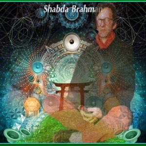 OMNITAY present MEDITATIVE AMBIENT remix
