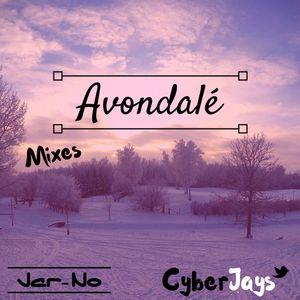 Avondale Mixes EP8
