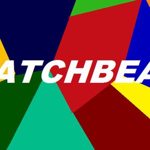 Skratch Beats Promo Mix 1 2012