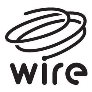 Wire Club Mix