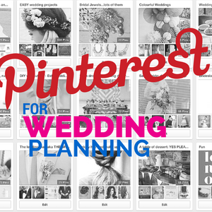 002: The Secret Wedding Planning Tool | Wedding Planning for Brides & Grooms