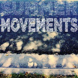 Summer Movements Vol.1 (Part 1)