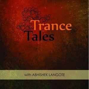 TRANCE TALES #018