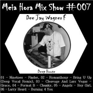 MHMS-007-WagnerF-Deep House