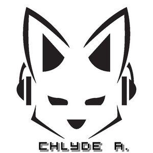 Chlyde A